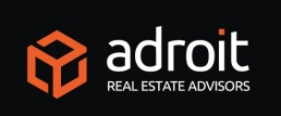 adroit-real-estate