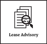 services-lease-advisory