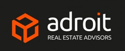 adroit-real-estate-logo