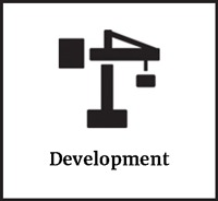 services-development