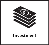 services-investment