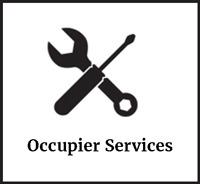 services-occupier-services