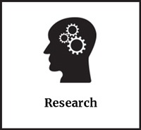 services-research
