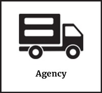 services-agency